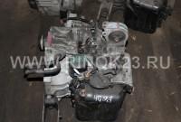 Автоматические (АКПП) и механические (МКПП) коробки передач б/у