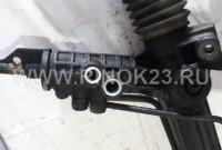 Рейка рулевая BMW 528 E39 M52TUB28 Краснодар
