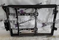 Рамка радиатора BMW 528 E39 Краснодар