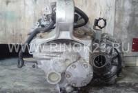 МКПП б/у контрактная 4M40 Nissan Sunny/Almera/Bluebitd/Wingroad  QG15/QG16/QG18 Краснодар