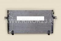 Радиатор кондиционера NISSAN CEFIRO / MAXIMA 94-97 Краснодар