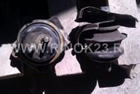 Подушки двигателя б/у Toyota Mark II