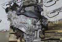 АКПП б/у контрактная Nissan HR15 1XB1C_1XB1B_1XC1A_RE0F08A FI54 Краснодар