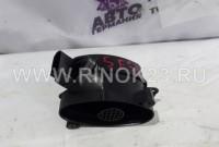 Расходомер воздушный BMW X5 E53 M57D30 Краснодар