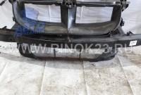 Усилитель бампера BMW 325 E90 Краснодар