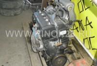 ДВС B20B Honda CR-V RD1 4WD  Краснодар
