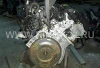Двигатель BMW 318 E46 N42B20a Краснодар