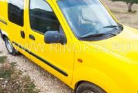 Запчасти Renault Kangoo 2000 авто в разборе Армавир