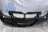 Бампер BMW 325 E90 Краснодар