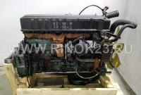 Двигатель D12A Краснодар