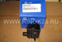 Мотор омывателя Solaris/i30/i40/Rio 11-