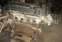 Двигатель G4EC Hyundai Accent 1.5 16 кл.  Краснодар