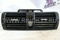 дефлектор воздушный BMW 116 E87 Краснодар