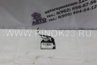Блок электронный BMW 318 E46 Краснодар