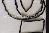 Прокладка клапанной крышки BMW Краснодар