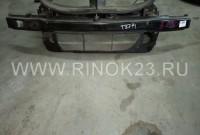 Усилитель бампера BMW 318 E90  Краснодар