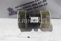 Мотор печки BMW X5 E53 Краснодар