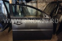 Дверь передняя правая б.у. на Opel Vectra C 2002-2008 г купить в Краснодаре