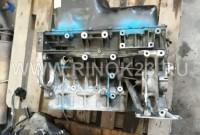Блок цилиндров BMW 116 E87 N45B16 Краснодар