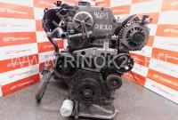 Контрактный двигатель NISSAN LIBERTY QR20DE RNM12 Краснодар