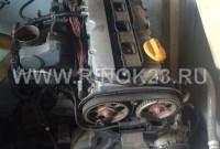 Двигатель в сборе Opel Z18XE 125 л/с Краснодар