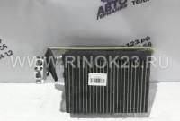 Испаритель кондиционера BMW X3 E83 Краснодар