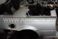 Крыло BMW 318 E46 заднее правое Краснодар