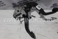Блок педалей BMW 325 E90 Краснодар