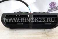 дефлектор воздушный BMW x5 E53 Краснодар