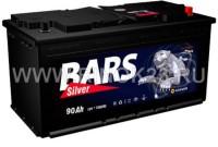 Аккумулятор Bars 90 Ач
