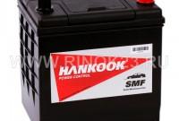 Аккумулятор Hankook 50 R+