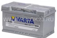 Аккумулятор Varta SD 85 Ач