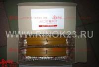 Колодки тормозные задние RR LEXUS RX350/450 08-