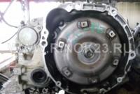 АКПП 5Е контрактная коробка для Toyota