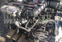 АКПП S4TA б.у. на Honda CR-V