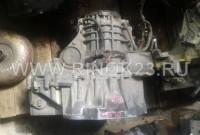 Контрактная коробка передач АКПП Nissan March с двигателем CG10 Краснодар