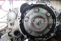 Автоматическая коробка передач 5Е контракт на Toyota