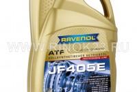 Mасло акпп  Hyundai ATF MX4 JWS 3314, Jws3314,
