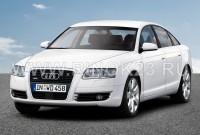 Лобовое стекло AUDI A6 2004-2011 Краснодар