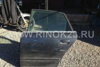 Двери б.у на Audi A4 кузов EX5