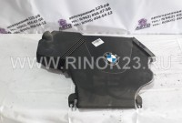 Воздухозаборник BMW 318 E46 Краснодар