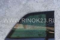 Форточка задняя правая б/у Opel Zafira B 2004-2011 г. в Краснодаре
