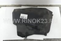 Крышка блока предохранителей BMW 528 E39 Краснодар