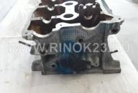 Головка блока BMW 116 E87 N45B16 Краснодар