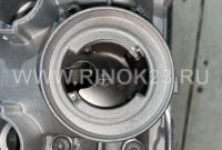 Турбина VAG 1.8 TSI краснодар