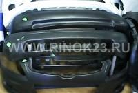 Бампер передний Hyundai Solaris, Accent, Sonata в Краснодаре