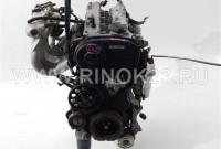 Двигатель 4G19 (ДВС) Mitsubishi COLT Z25A б/у контрактный Краснодар