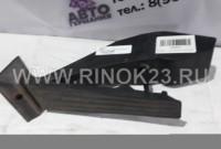 Педаль газа BMW 520 E60 Краснодар