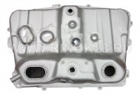 Топливный бак Toyota RAV4 Номер: OE. 77001-42051 OE. 77001-42900 Подходит для 1994-2000 года выпуска Гарантия 3 года