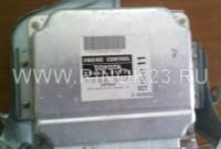 Блок управления двигателя Toyota 1ZZ-FE  в Краснодаре